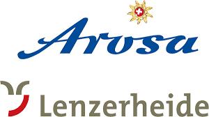 arosa_lenzerheide