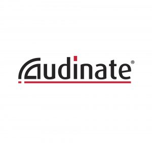 audinate_logo