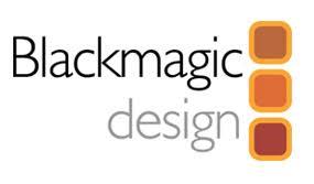 blackmagic_logo