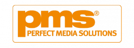 pms-500x180