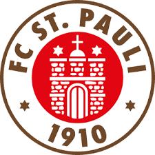 fc_st_pauli_logo