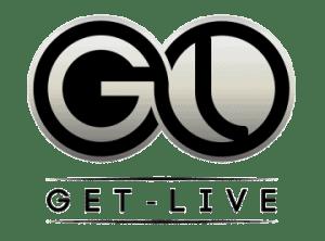 go_getlive