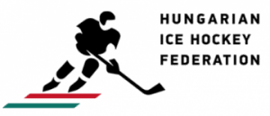 hungarian_ice_hockey