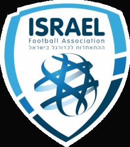 israel_football