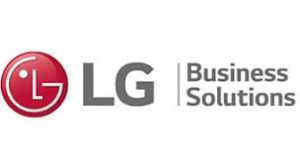 lg_business_sol_logo