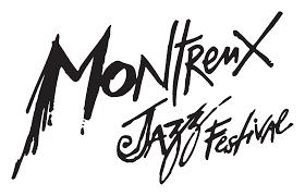 montreux_jazz