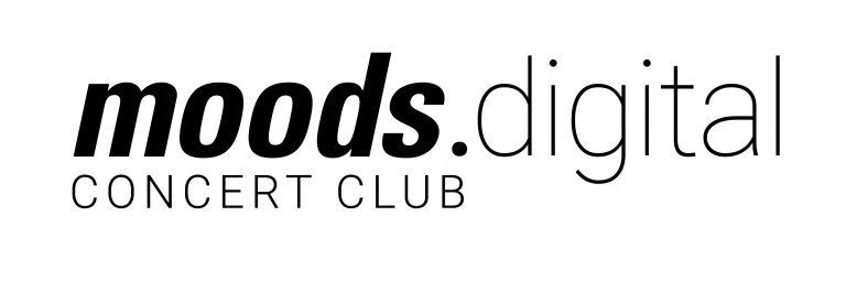 moods.digital_logo