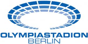 olimpiastadion_berlin_logo