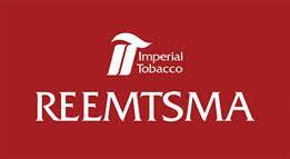 reemtsma_logo