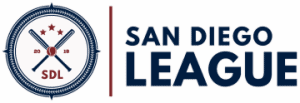 san_diego_league