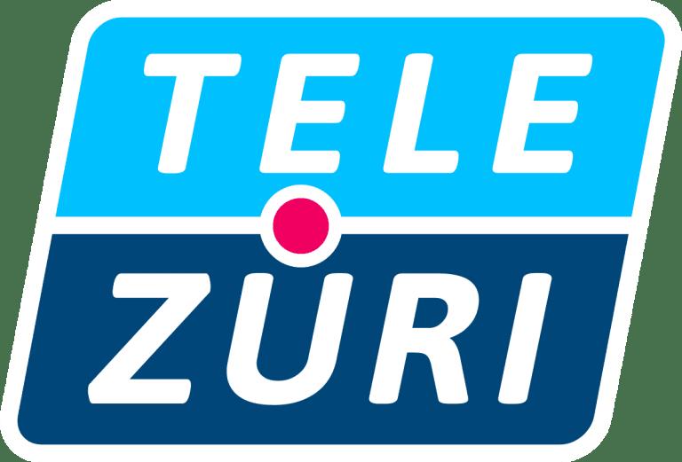telezueri_logo