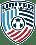 united_soccer