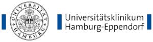 universitaetsklinikum_hamburg_logo